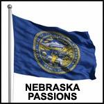 image representing the Nebraska community